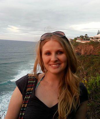 Sara Wattenbarger